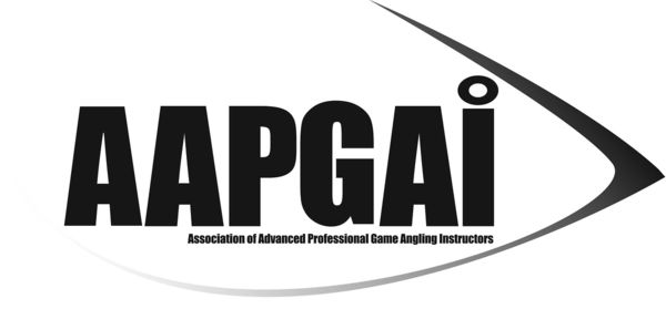 game angling instructors co uk home